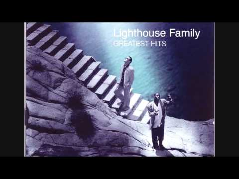 Lighthouse Family - Aint No Sunshine