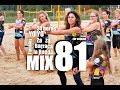 ZIN 81 MIX Yo yo - Za za - 24 horas - La rueda - Famalay - Patrycja Porczyńska Zumba fitness choreo