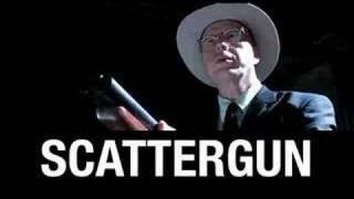 Watch Webb Wilder Scattergun video