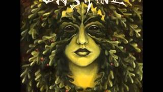 Watch Unshine Animal Spirit video
