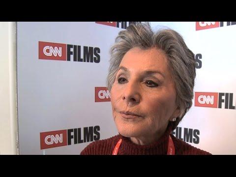 Sen. Barbara Boxer on Campus Rape Bill
