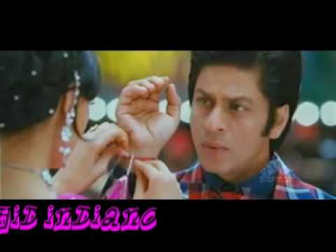 Aankhon Mein Teri Full Song By Sahid video