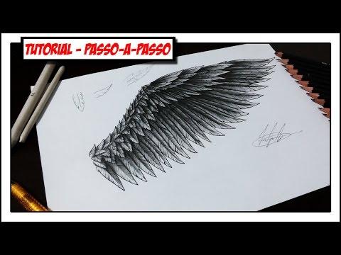 videa u ivatele top drawings   vitrine de desenhos