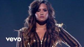 Demi Lovato - Confident (Live)