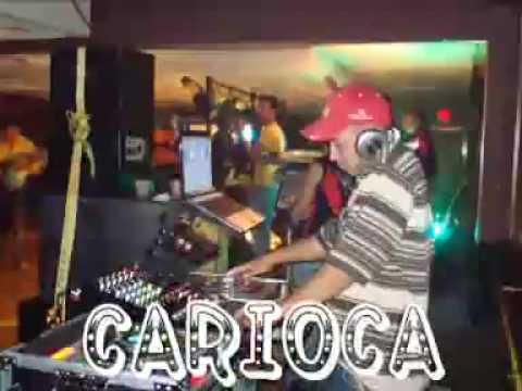 Funk Mix Das Gostosas By Andrezinho Dj video