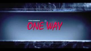 Bangla movie -One way