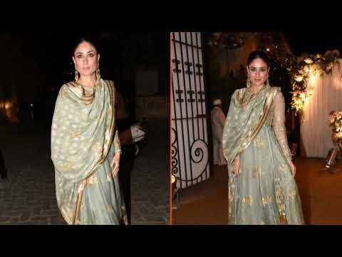 Bollywood celebrities at navjote ceremony