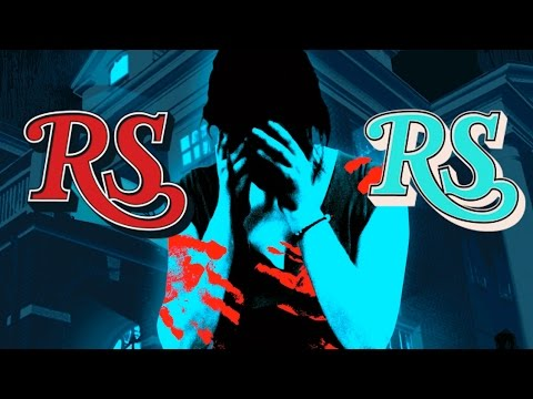 Rolling Stone Rape Story Collapse + Police Shooting Spree
