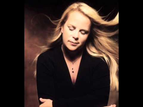 Mary Chapin Carpenter - On with the Song