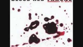 Watch Blood Red Throne The Children Shall Endure video