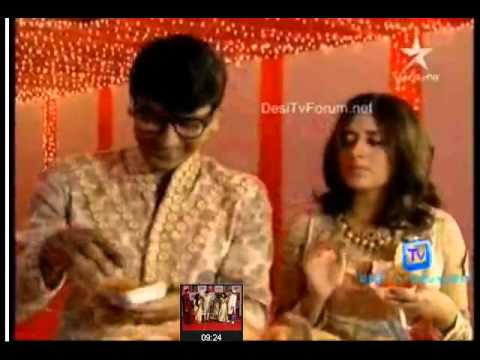 Star Jalsha Parivar Award  [red Carpet] video