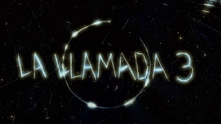 LA LLAMADA 3 | Experiencia 360°