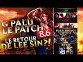 Download LE RETOUR DE LEE SIN ?! - G PA LU LE PATCH 8.6 in Mp3, Mp4 and 3GP