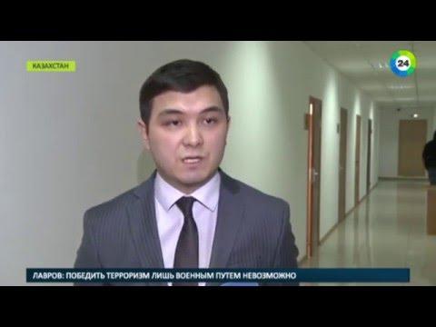 Должникам в Казахстане сделали поблажку