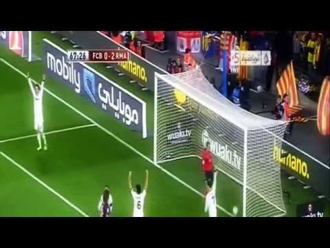 201112 FC Barcelona season - Wikipedia