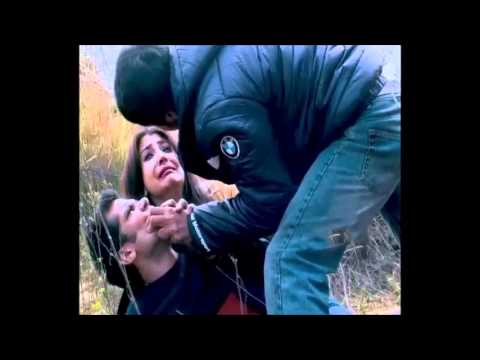 Nh10 Songs - Pendujatt video