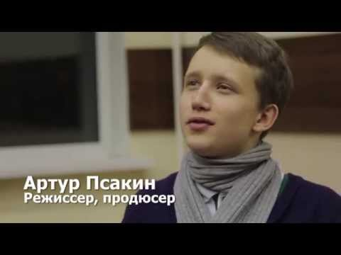Фильм о фильме Роковая истина