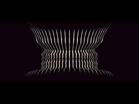 Hundred Waters - Cavity