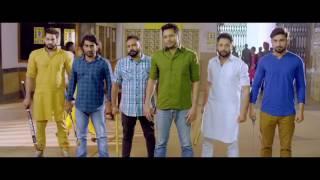 download lagu Rupinder Gandhi 2 Robin Hood  Banda Maar Ke gratis
