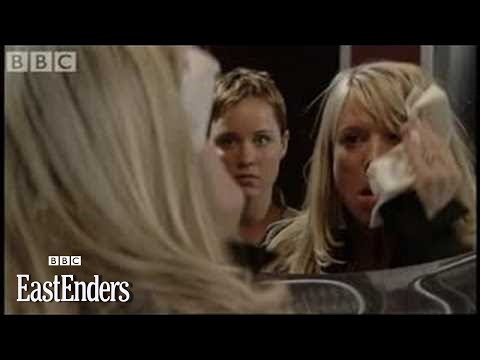 Dirty Den back from the dead! - EastEnders - BBC