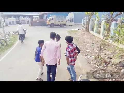 Mookuththi dance - album