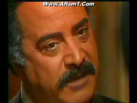 Al Mal Wa Al Banoun S01 Ep06_chunk_3.avi