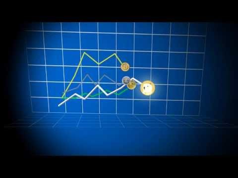 Financial Cryptocoin News, Bitcoin, Peercoin, Lightcoin, Ðogecoin 2013, expectation for 2014