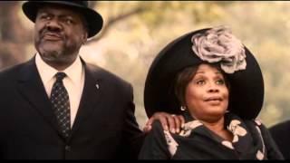 Best Movie clip in Meet The Browns