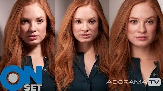 How To Bounce Light For The Best Results: OnSet ep. 198