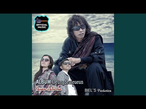 Kersa Yang Widi (feat. Abiel Jatnika) (Pop Sunda)