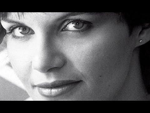 Patricia Kaas - Juste une chanson (disponible seulement