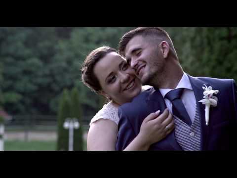 Janka & Erik Esküvő 2019.08.10