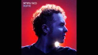 Simply Red - Sunrise (Extended)