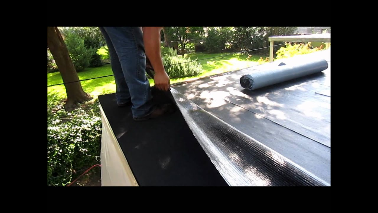 Texas residential roofing garage and carport roof for Garage roofing options