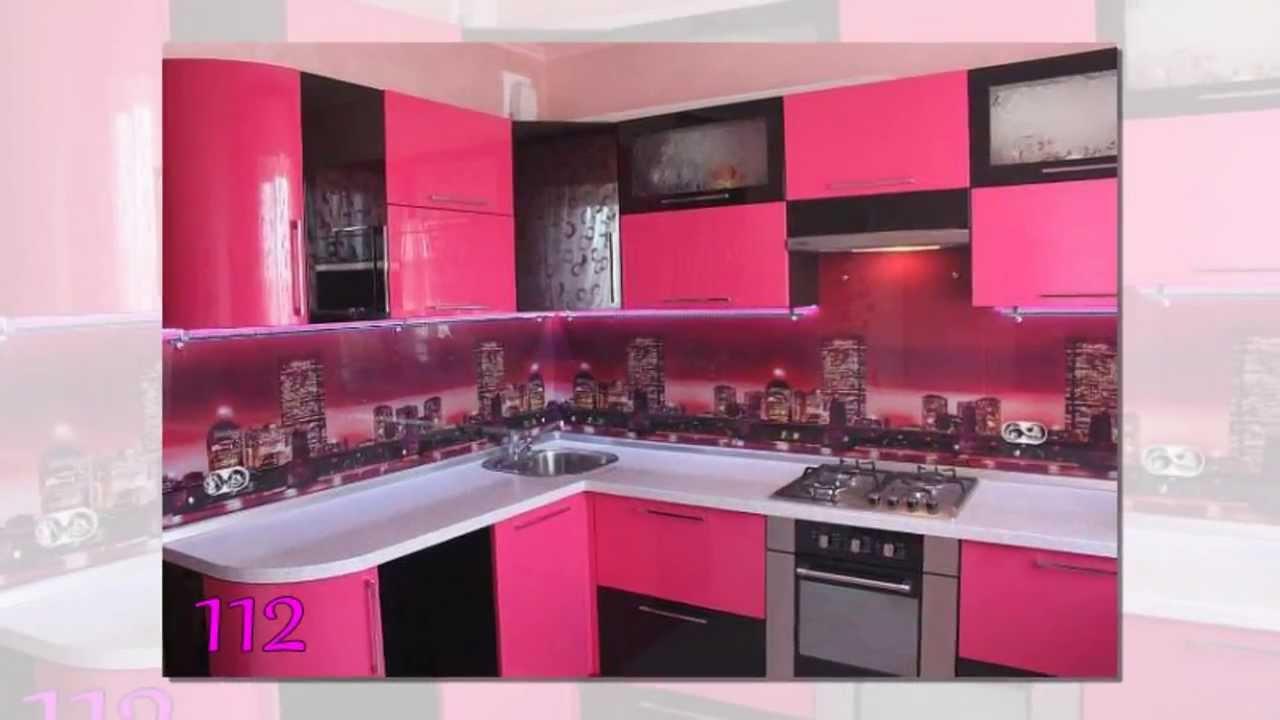 Metbex mebelleri 2015 (Kuxna mebeli 2015) yeni Turk mutfak mobilyalari ...