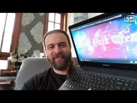 Felipe Neto: É Como Tirar Doce de Criança... thumbnail