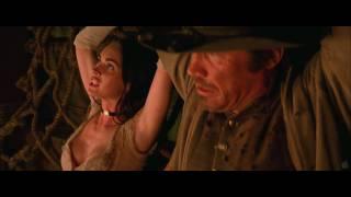 Jonah Hex [Trailer 1] [HD] 2010