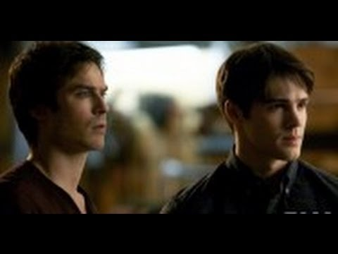 Vampire Diaries After Show Season 5 Episode 17