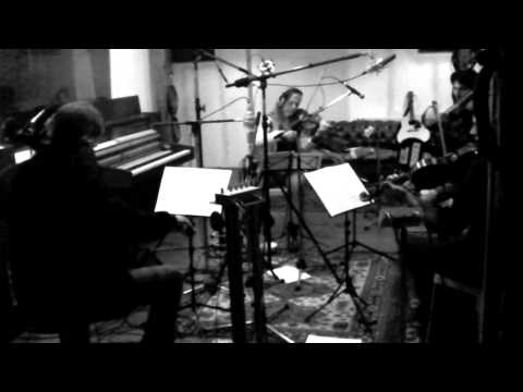 Tim Knol - Sounds Familiar
