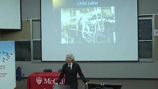 Books That Matter with Steven Pinker   2/2