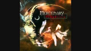 Watch Mercenary Bloodrush video