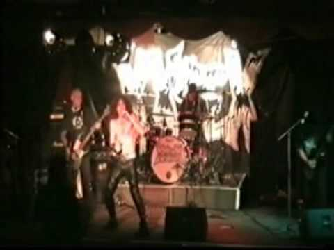 Xxsex - Dont Cramp - Central Club 11 12 10 video