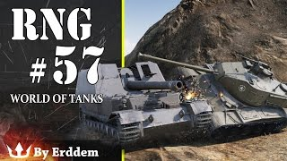 World of Tanks: RNG - Episode 57
