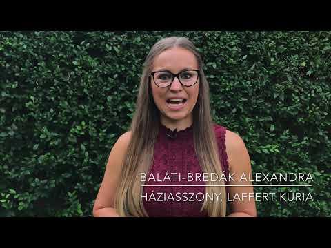 Hair, Cirkuszhercegnő, Alma Együttes- Programkavalkád a Laffert Kúriában augusztusban is!