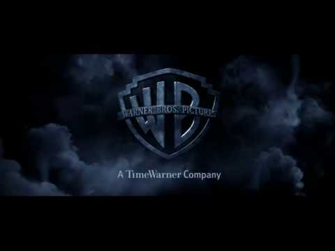 trailer harry potter 7(original)
