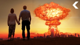 What Would Happen in an Apocalypse... According to Science