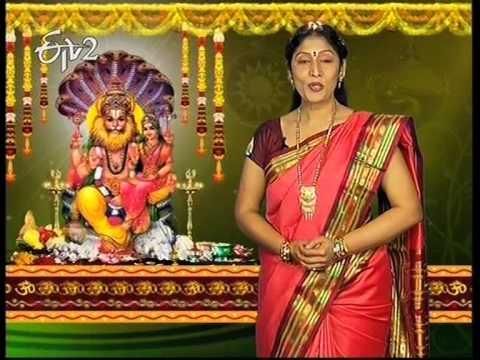 Teerthayatra - Sri Panakala Lakshmi Narasimha Swamy Temple Mangalgiri Guntur District 29th Dec 2013