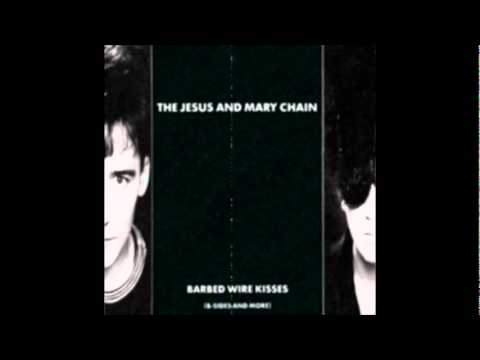 Jesus & Mary Chain - Surfin