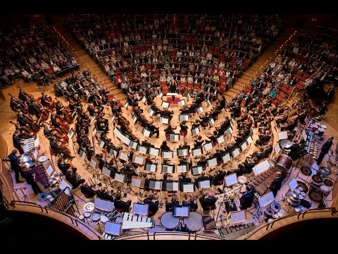 Thumbnail of Bruckner: Symphony no.4