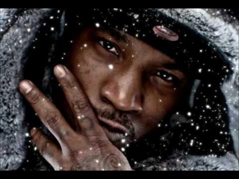 Ace Hood - Hustle Hard (Remix) (feat. Young Jeezy, Yo Gotti, Rick Ross & Lil Wayne)